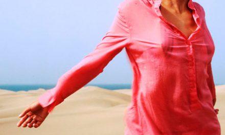 Gran Canaria Spa, Wellness & Health, bloggers trip