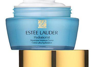 HYDRATIONIST, la crema más hidratante jamás creada por Estée Lauder