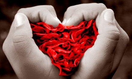 Ideas para regalar por San Valentín