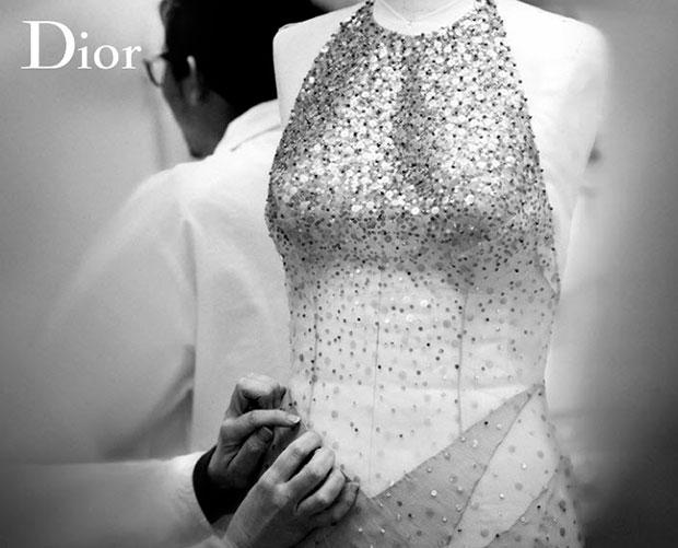J'adore de Dior, un perfume de alta costura para regalar