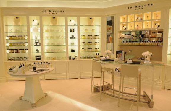 Jo Malone abre sus puertas en Marbella – El Corte Inglés