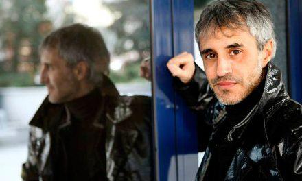 KH7 invita a los 'Auténticos Fans' de Sergio Dalma a sus conciertos…¡sin sorteos!