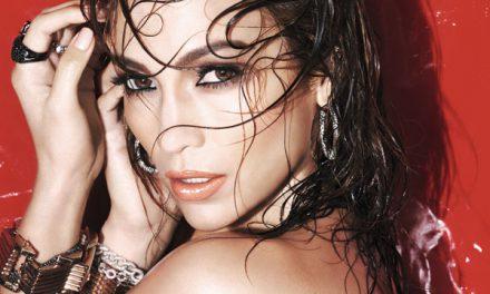 L´ORÉAL París colabora en el nuevo videoclip de su portavoz Jennifer López
