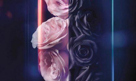 La Nuit Trésor de Lancôme, el perfume del amor se reinventa