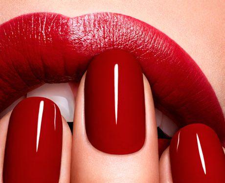Dior Addict Fluid Stick, labios de alta costura