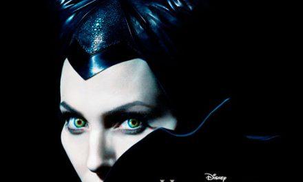 Maleficent, la colección de MAC inspirada en la película de Disney