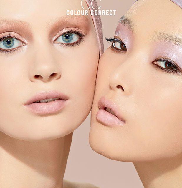 M•A•C Prep+Prime CC Colour Correct, Productos CC Correctores de Color
