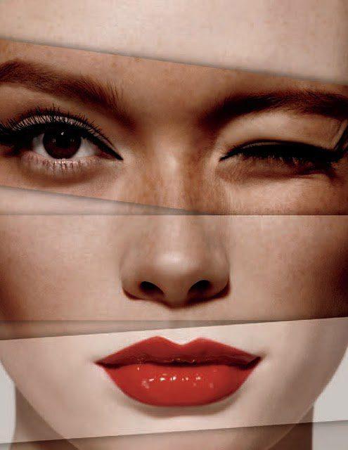M•A•C Future Face, nueva colección