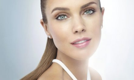 Reduce las manchas de la piel, con El Serum Perfeccionador Time Wise de Mary Kay