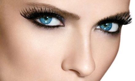 Maybelline Colossal Look Felino