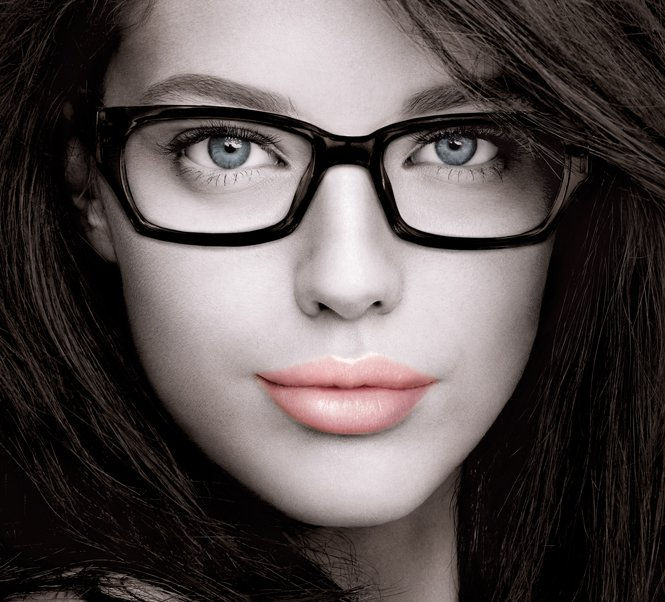 Maybelline, novedades de maquillaje