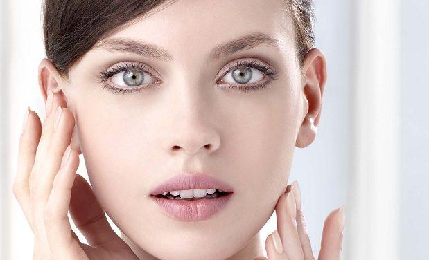 Montibello White Skin te ayuda a proteger la piel
