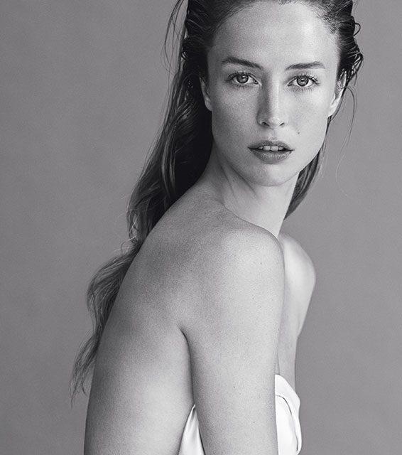 Narciso, la nueva y sensual fragancia de Narciso Rodríguez