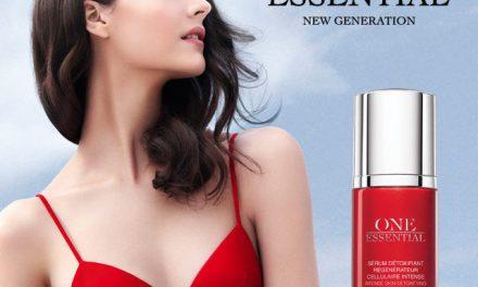 One Essential, Sérum Detoxificante Regenerador Celular Intenso, un lujo para la piel
