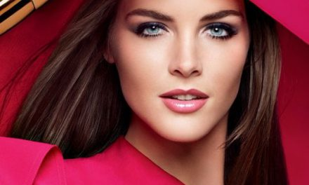 Pure Color Gloss: colección de brillos de labios de Estée Lauder