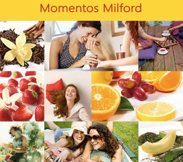 ¿Que son los Momentos Milford?