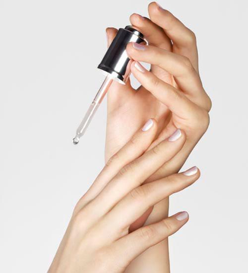 Skin Care Rituals, un sérum para cada necesidad de la piel