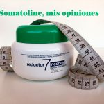 Somatoline, mis opiniones