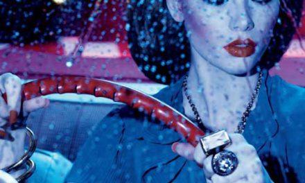 Style Driven, nueva colección de M•A•C