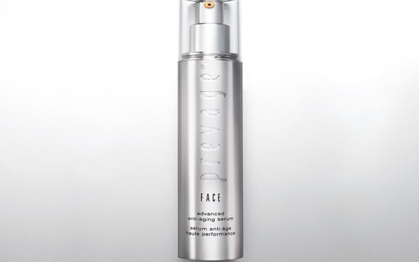 "Suero Facial Antienvejecimiento ""Advanced"" de PREVAGE"