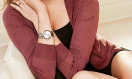 Telluride es la colección de Bobbi Brown para el verano