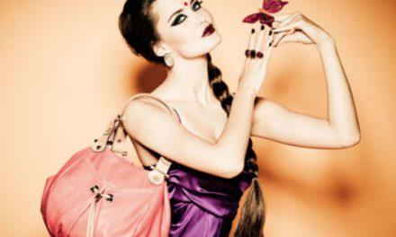 Tous, colección de bolsos y complementos 2011