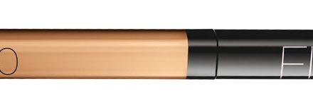 FITME, un maquillaje hecho a medida para una cobertura perfecta