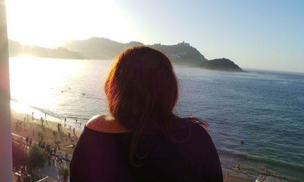 Por fin vacaciones, disfruta de la experiencia
