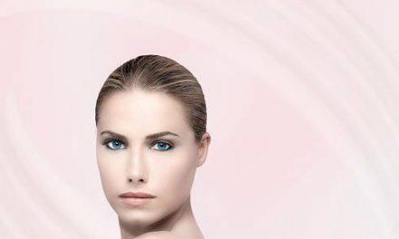 Combate las manchas con WHITE PERFECTION DE SELVERT THERMAL