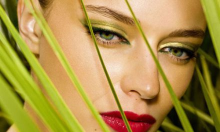 Pasos y consejos para conseguir el look luminoso de Yves Rocher