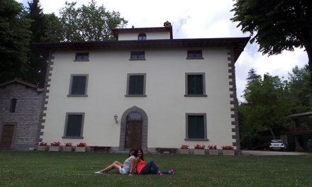 Aboca, su historia y sus productos desde La Toscana