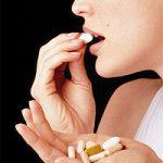 ¿Cuánto ácido fólico debo tomar en el embarazo?