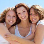Para adelgazar: Mente positiva