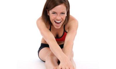 Adelgaza activando tu metabolismo