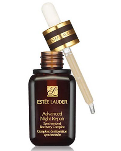Advanced Night Repair: El Suero Restaurador y Protector de Estée Lauder