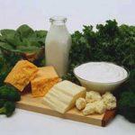 Alimentos para reducir la ansiedad