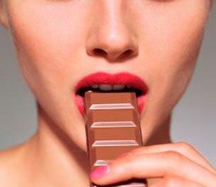 8 alimentos antioxidantes para estar guapa