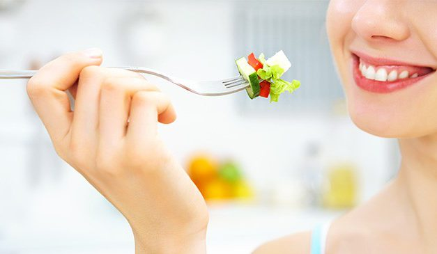 10 alimentos que desintoxican el cuerpo