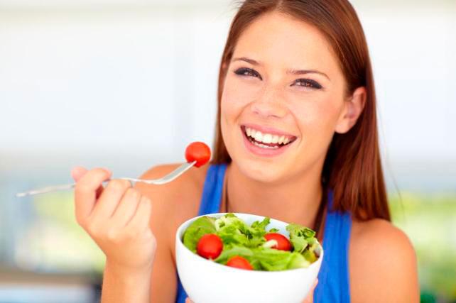 Los 10 alimentos que hidratan tu cuerpo