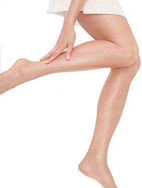 Consejos para aliviar piernas cansadas
