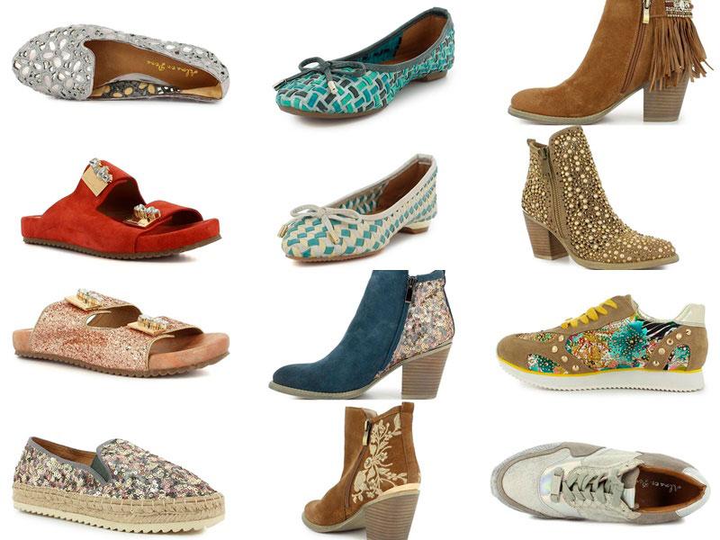 gran descuento para auténtico los recién llegados Alma en Pena, zapatos cómodos sin renunciar al estilo ...