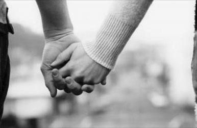 Lo que dura el amor