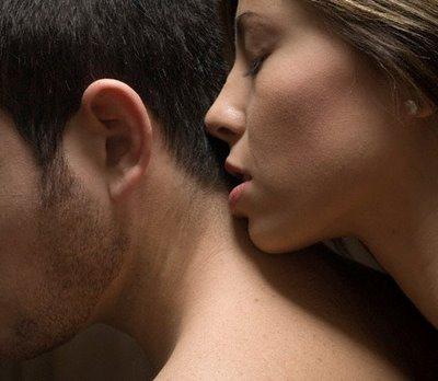 ¿Amor, o es solo sexo?