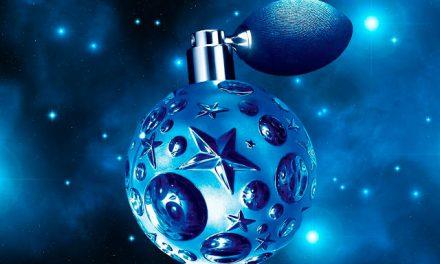 Angel Étoile des Rêves, un perfume único para tus sueños
