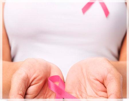 Como mostrar nuestro apoyo ante un enfermo con cáncer
