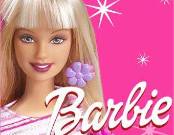 El grupo Mattel trabaja para modernizar a Barbie