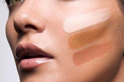 Maquillaje: ¿cómo elegir tu base?