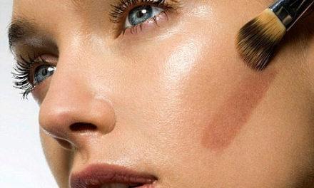 Bases de maquillaje de MAC, ¿cómo elegir la que mejor se adapta a tus necesidades?