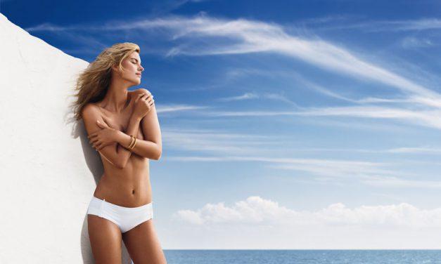 Nueva BB Cream corporal y fragancia de Biotherm
