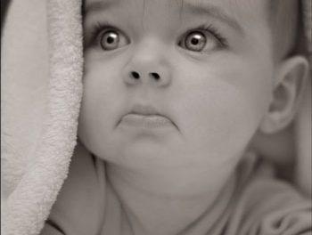 Un estudio desmiente el mito de los defectos genéticos de los hijos de primos hermanos